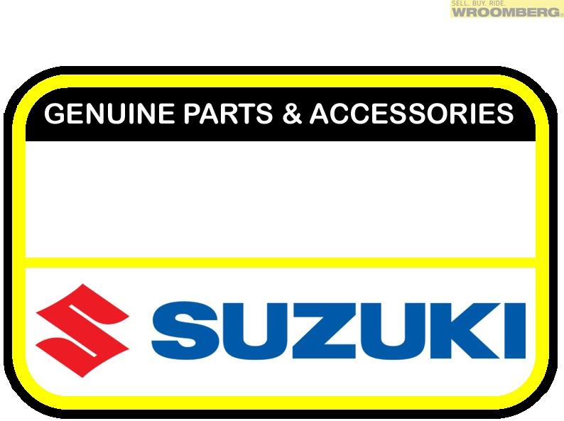 Suzuki Genuine Parts.jpg