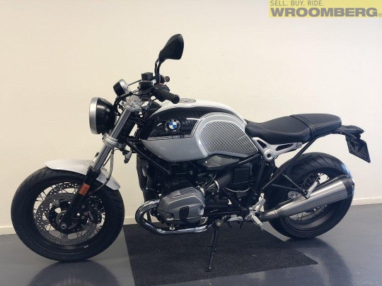 BMW R1200 nine T Pure Demo -19.jpg