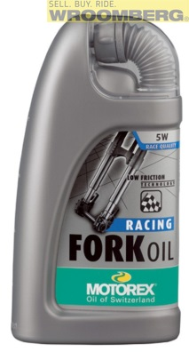 Motorex Oil MTX Racing Fork Oil 5W 1 liter.jpg