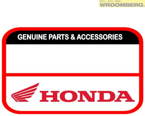 Honda Genuine Spare Part.jpg