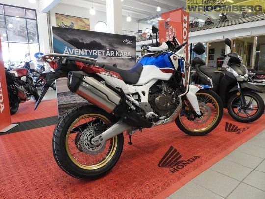 Honda Africa Twin Adventure Sports -193.jpg
