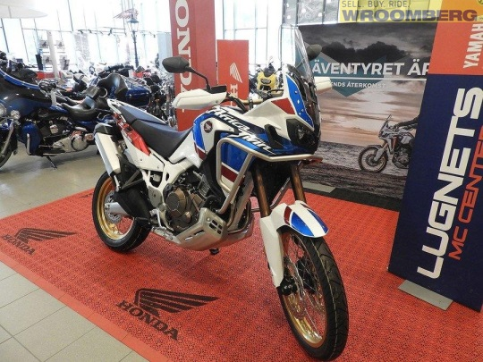 Honda Africa Twin Adventure Sports -192.jpg