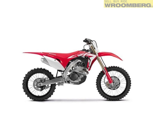 Honda CRF250R Ride red -194.jpg