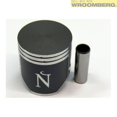 NAMURA Piston Kit.jpg