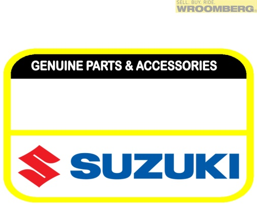 Suzuki Genuine Part.jpg