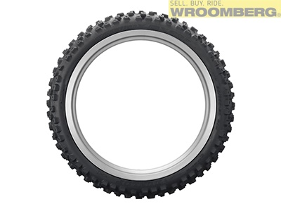 Dunlop Geomax MX52 Front-2.jpg