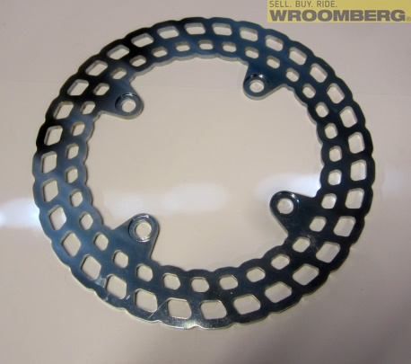 Moto-Master 110002 NX 650 ultralight rear brake disc.jpg