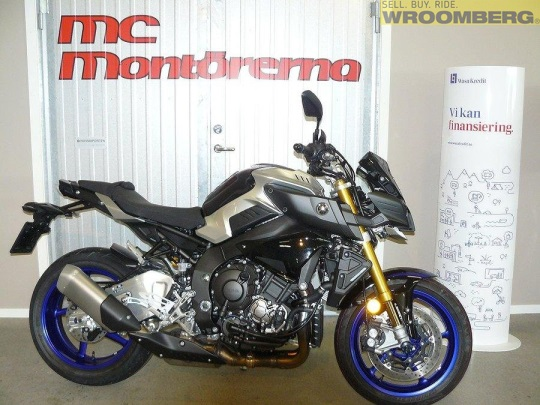 Yamaha MT-10 SP -171.jpg