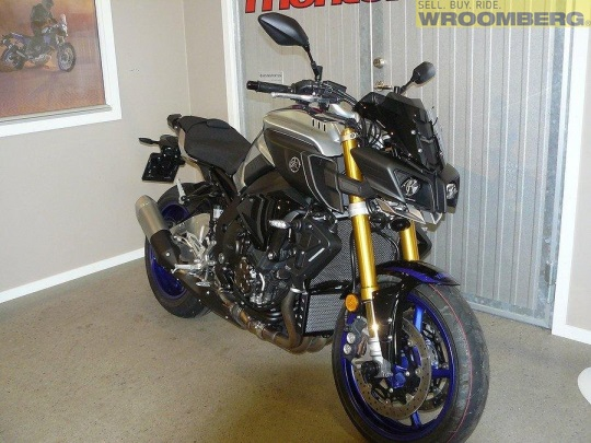 Yamaha MT-10 SP -172.jpg