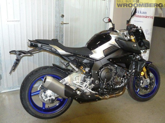 Yamaha MT-10 SP -173.jpg