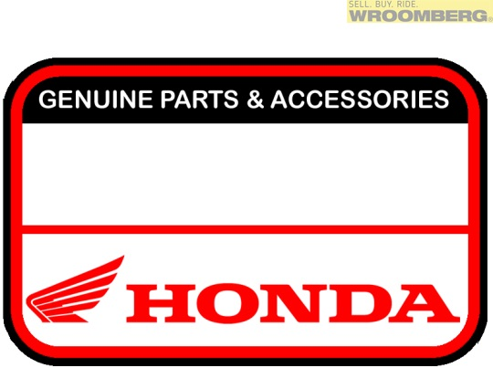 Honda Genuine Parts.jpg