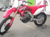 Honda CRF250R Ride red -192.jpg