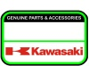 Kawasaki Genuine Parts.jpg