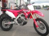 Honda CRF250R Ride red -191.jpg