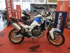Honda Africa Twin Adventure Sports -191.jpg