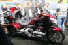 Honda GL1800 Goldwing Tour DCT Airbag -18-2.jpg